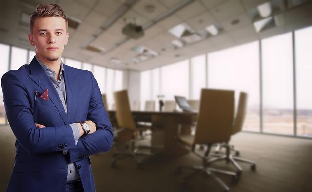 Las 8 ventajas de tener un buen asesor contable