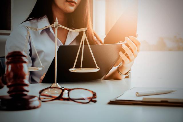 ¿Por qué es necesario tener una buena asesoría jurídica externa en nuestra empresa?