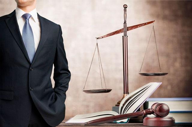 asesoría fiscal de las empresas