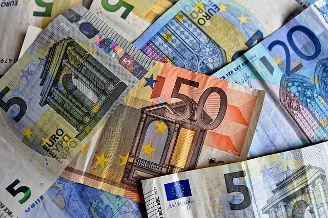 Se pagará el IRPF de la indemnización en despidos improcedentes