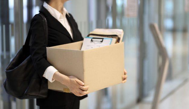 Diferencias entre despidos procedentes e improcedentes