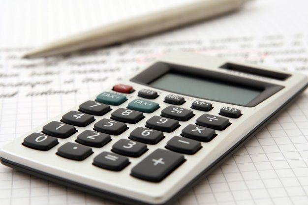 La importancia del último trimestre impositivo si soy autónomo