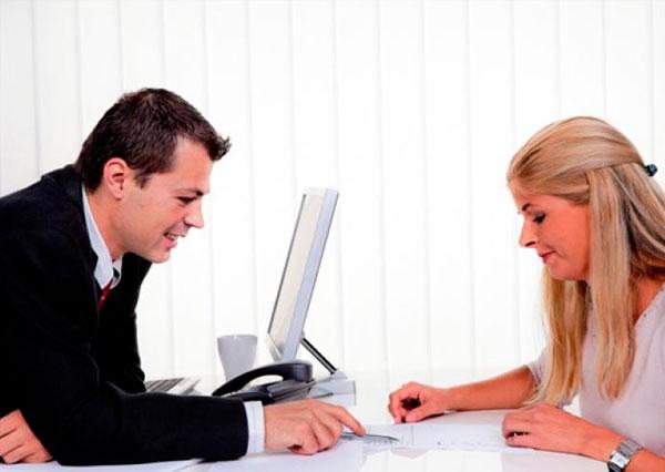 Las asesorías laborales para los autónomos son también importantes