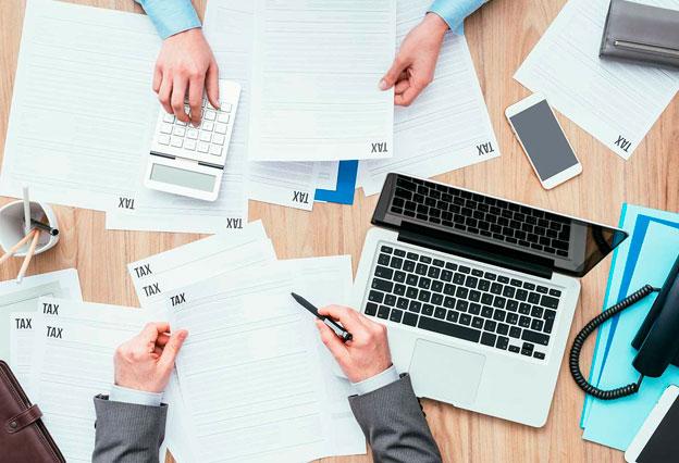 Las-razones-para-contratar-a-un-asesor-fiscal