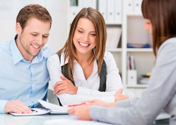 Ventajas para el autónomo de contar con una asesoría laboral