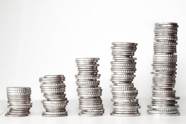 5 claves del impuesto de sociedades en nuestra empresa