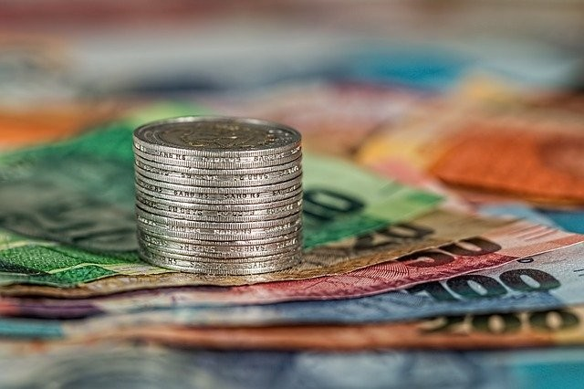 Cinco puntos que debes conocer del impuesto de sociedades