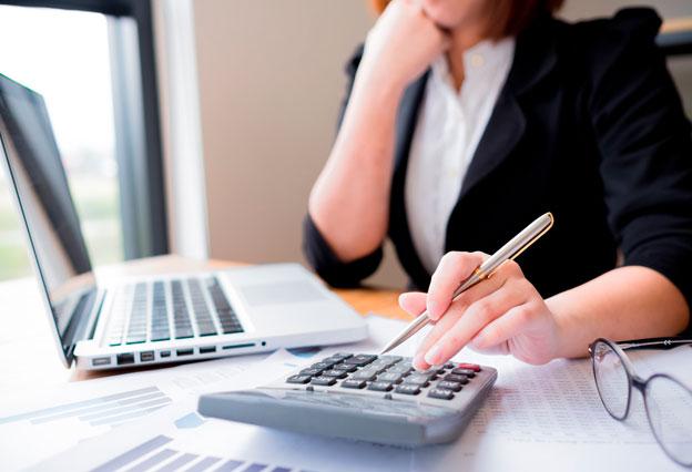 Motivos para contar con un contable de garantías