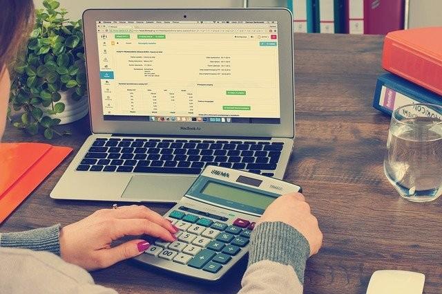 Es necesario el asesoramiento fiscal para el último trimestre del año
