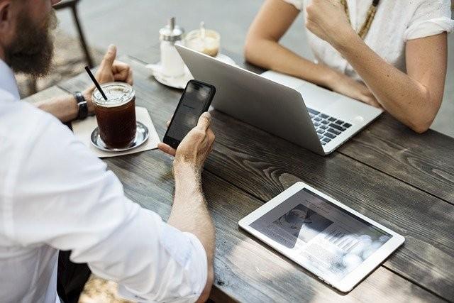 Lo que debes saber sobre el asesoramiento de una empresa
