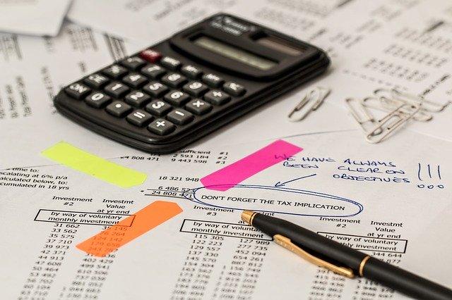 Cinco claves de un buen asesoramiento contable en una empresa