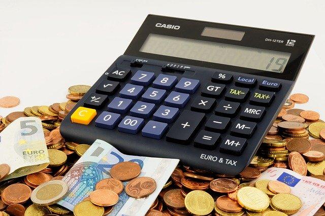 El impuesto de sociedadeses el tributo que grava la renta de las sociedades que operan en el territorio nacional