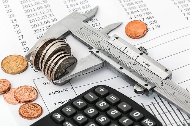 Qué puntos debes tener en cuenta en la contabilidad de tu empresa
