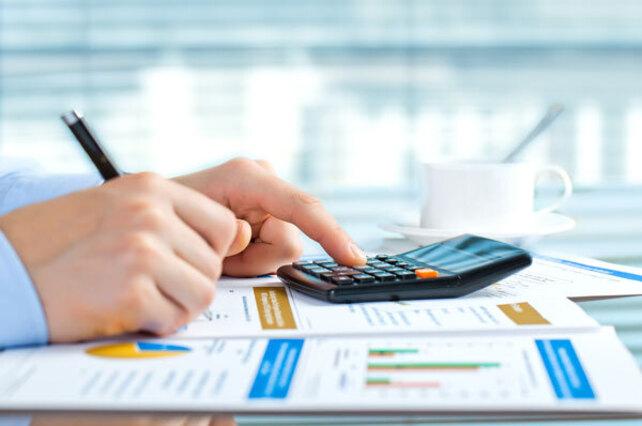 Lo trascendente del asesoramiento contable al finalizar el año