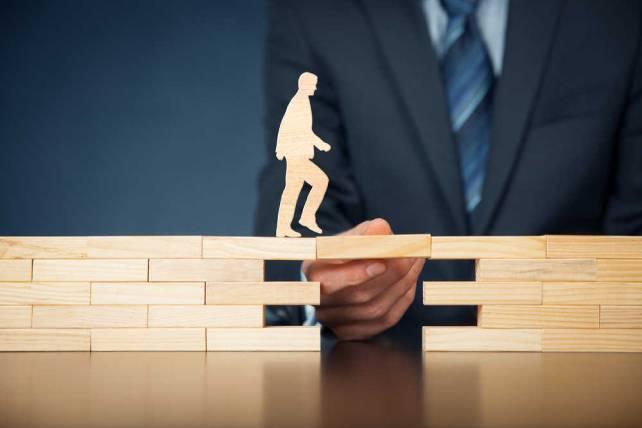 Asesoría laboral en mi empresa, cinco razones para recibirla
