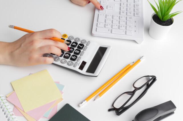Variación de impuestos en el 2020, cuáles y en qué cuantía