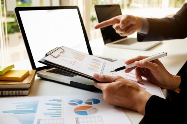 Principales aspectos a vigilar de la contabilidad en laempresa