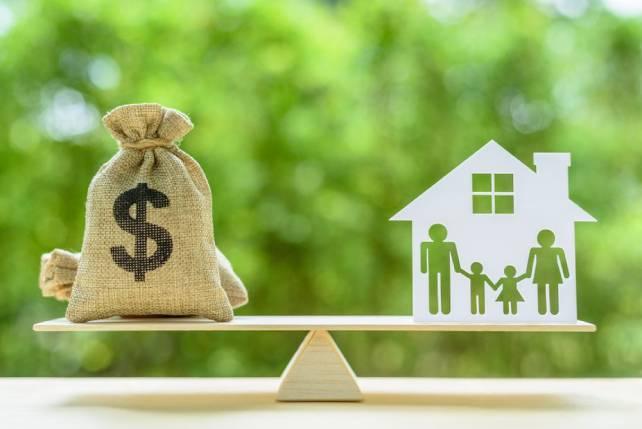 Impuesto de patrimonio: dónde nos conviene establecer nuestra residencia