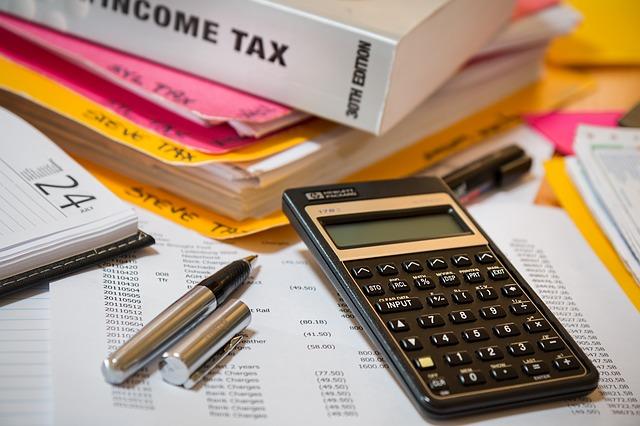 Los impuestos en el 2020, tendencias en año de crisis
