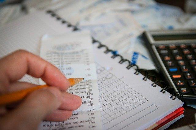 Impuestos de patrimonio
