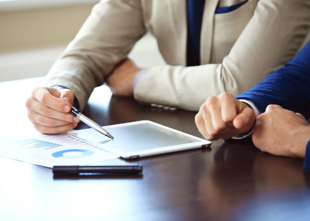 Asesoría para empresas en tiempo de cuarentena