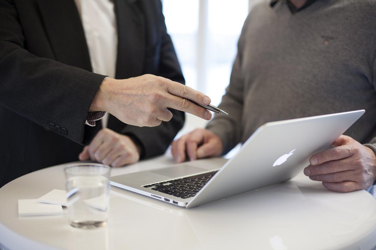 Asesorías legales para empresas