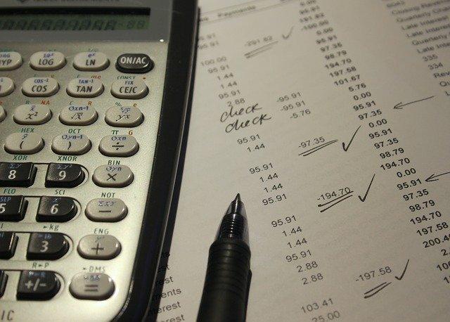 Deducciones más frecuentes en pymes del impuesto de  sociedades