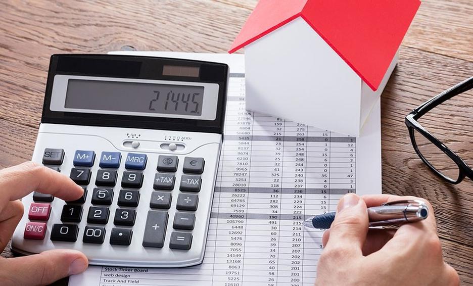 Impuesto de capital inmobiliario