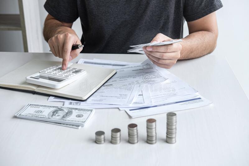 Impuesto de patrimonio para el 2021