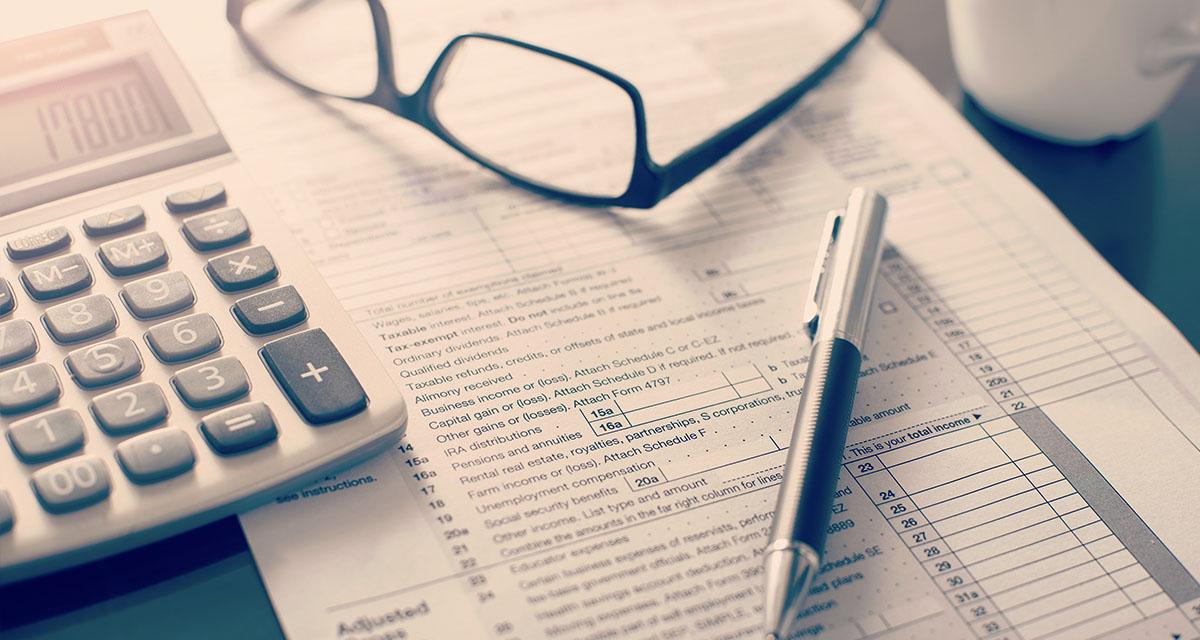Impuesto de sociedades 2021