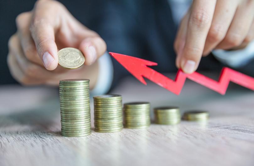 IRPF para el 2021, cambios en las rentas altas