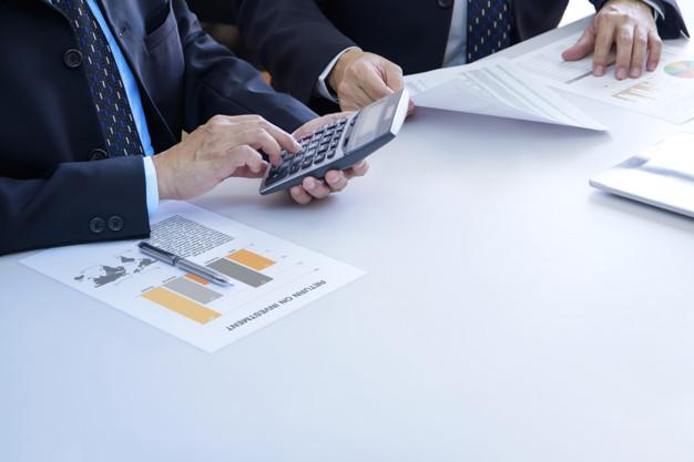 Último mes del año, consejos fiscales a empresas