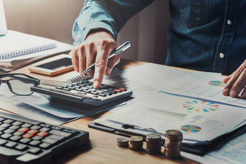 Qué son los balances en las empresas