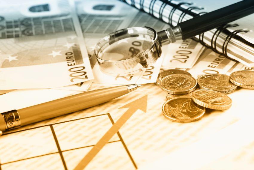Sociedades patrimoniales, ventajas y para qué se utilizan