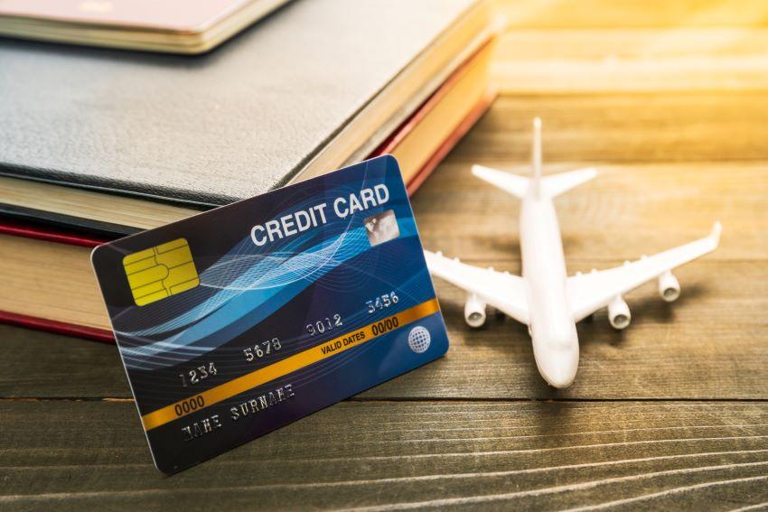 Traslados de cuentas al extranjero, países más indicados para hacerlo