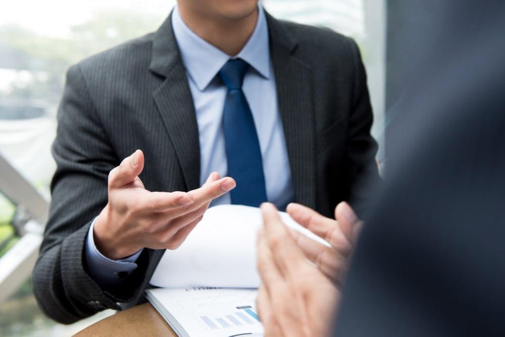 Claves de una buena asesoría jurídica: lo que una empresa necesita