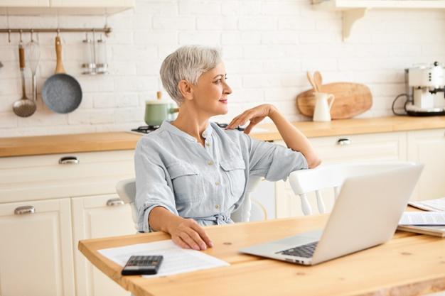 Calcular mi pensión: factores a tener en cuenta