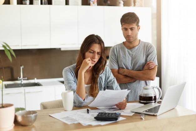 Impuesto del patrimonio: tipo impositivo y condiciones para tener que pagarlo