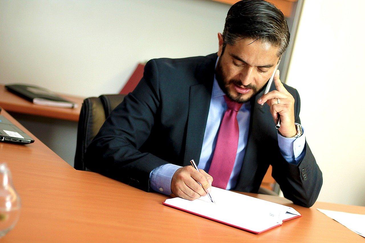 ¿Necesitamos asesoría para redactar un testamento?, circunstancias y casos
