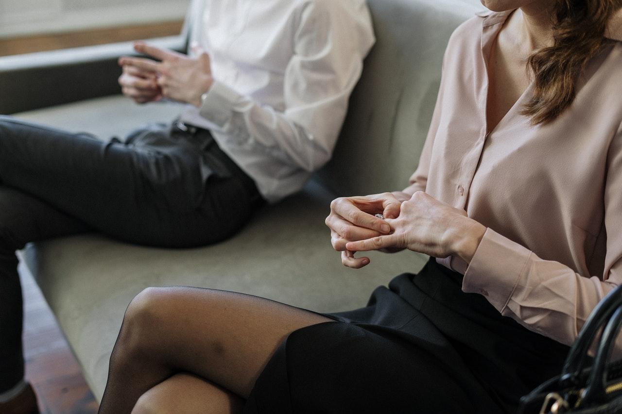 Tipos de divorcio: cómo separarnos de la mejor manera
