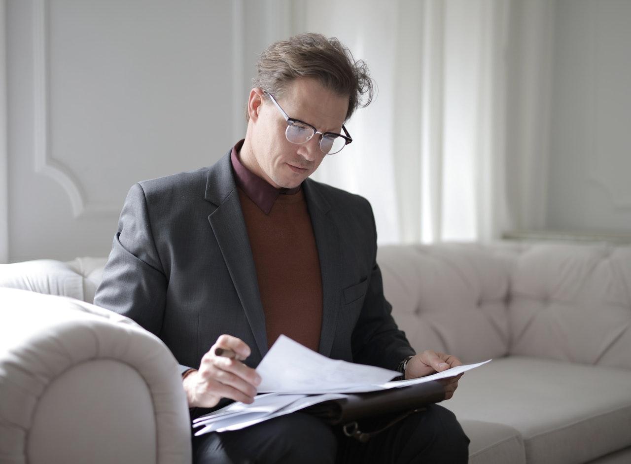 10 consejos para gestionar una inspección tributaria y que la sanción sea la menor posible