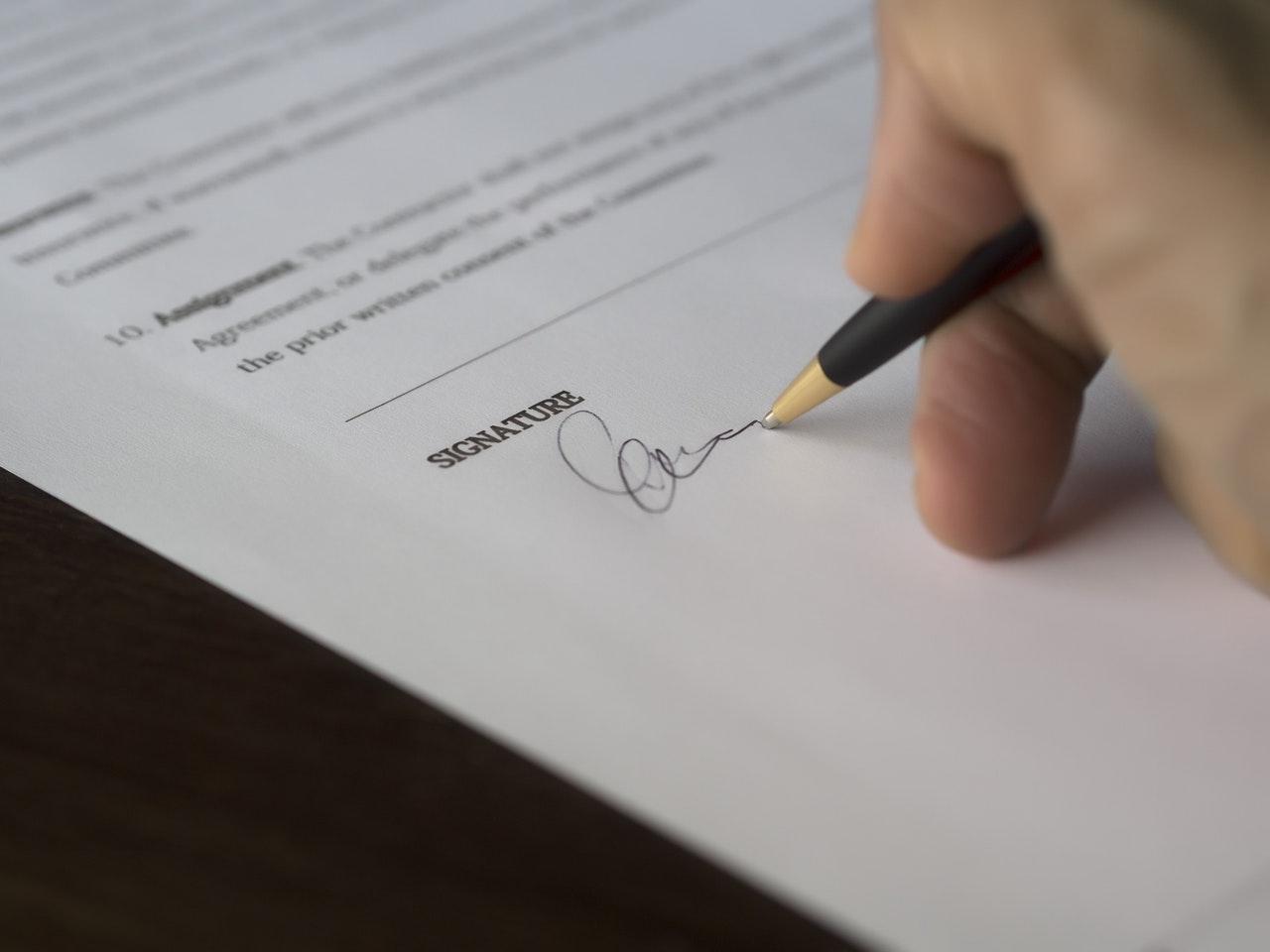 Impuestos de una herencia: factores a tener en cuenta